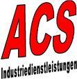 ACS Industriedienstleistungen GmbH & Co. KG - Logo